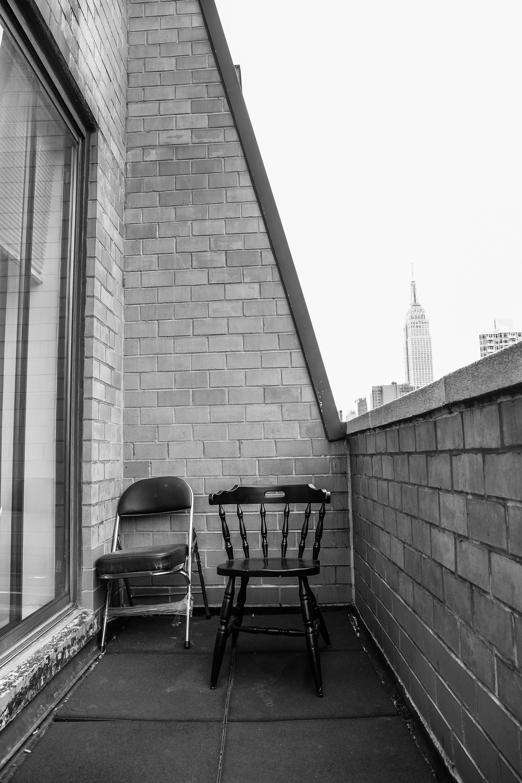 NYC2015schaeffer-36.jpg