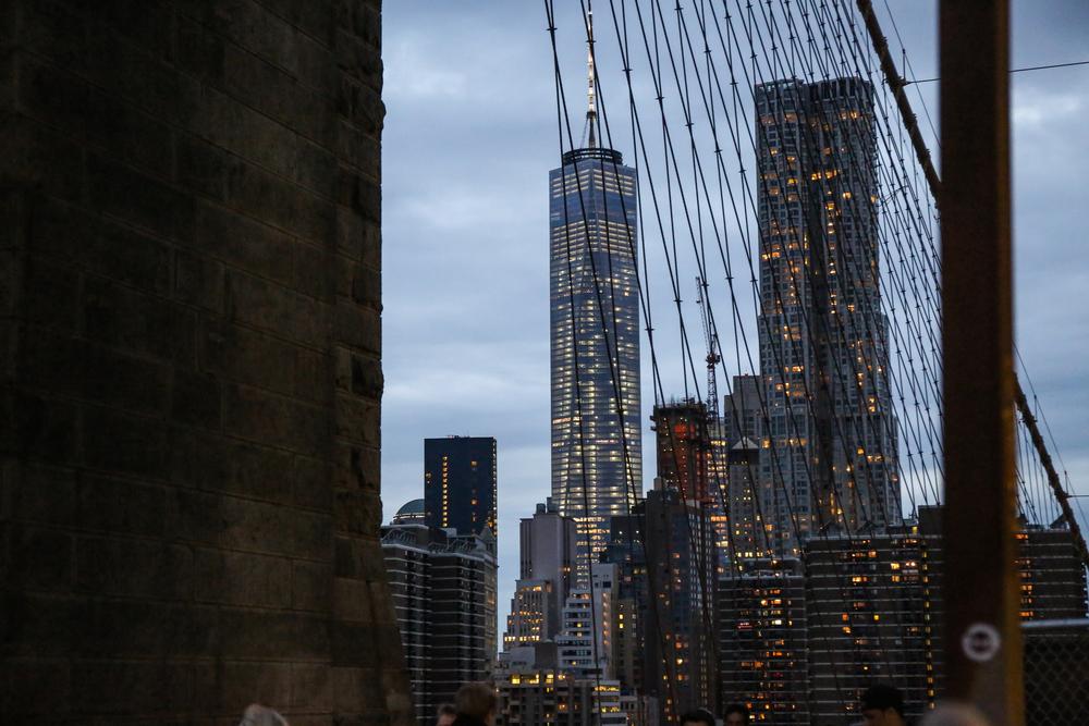 NYC2015schaeffer-43.jpg