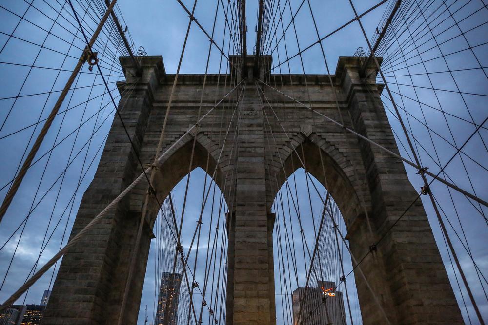 NYC2015schaeffer-44.jpg