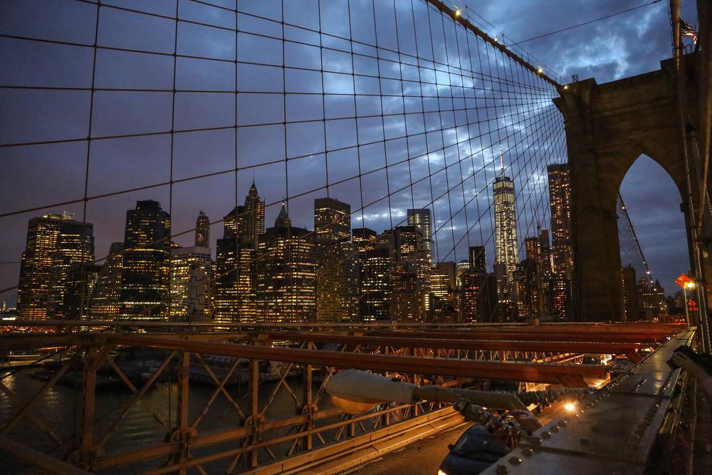NYC2015schaeffer-49.jpg