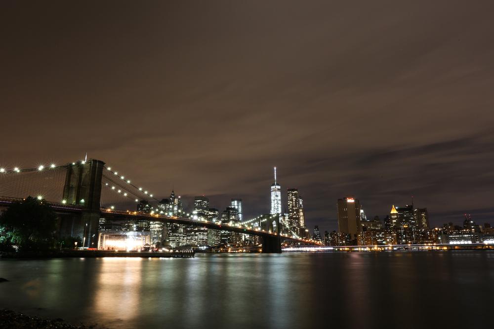 NYC2015schaeffer-56.jpg