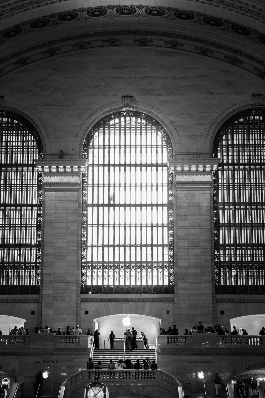 NYC2015schaeffer-77.jpg