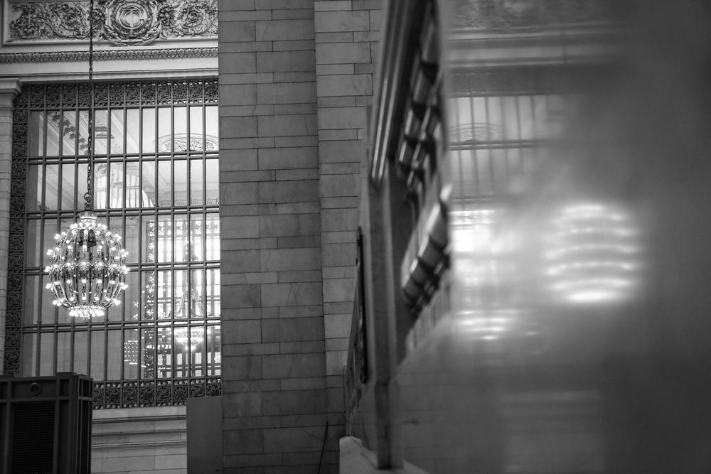 NYC2015schaeffer-78.jpg