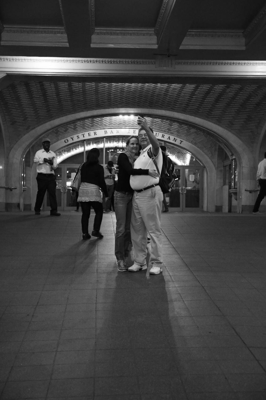 NYC2015schaeffer-85.jpg