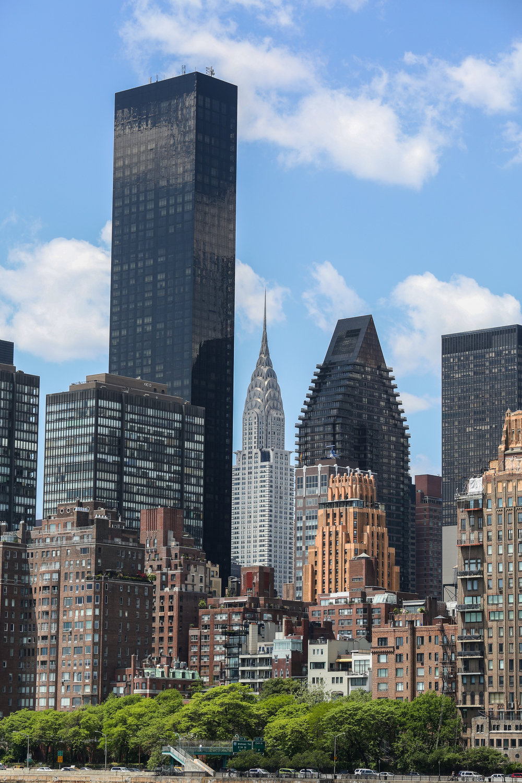 NYC2015schaeffer-100.jpg