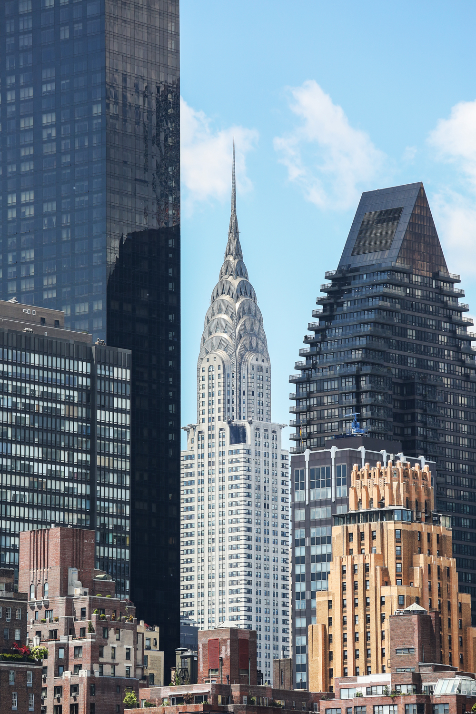 NYC2015schaeffer-101.jpg