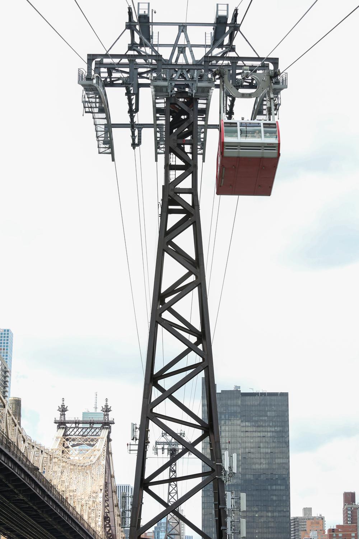 NYC2015schaeffer-104.jpg
