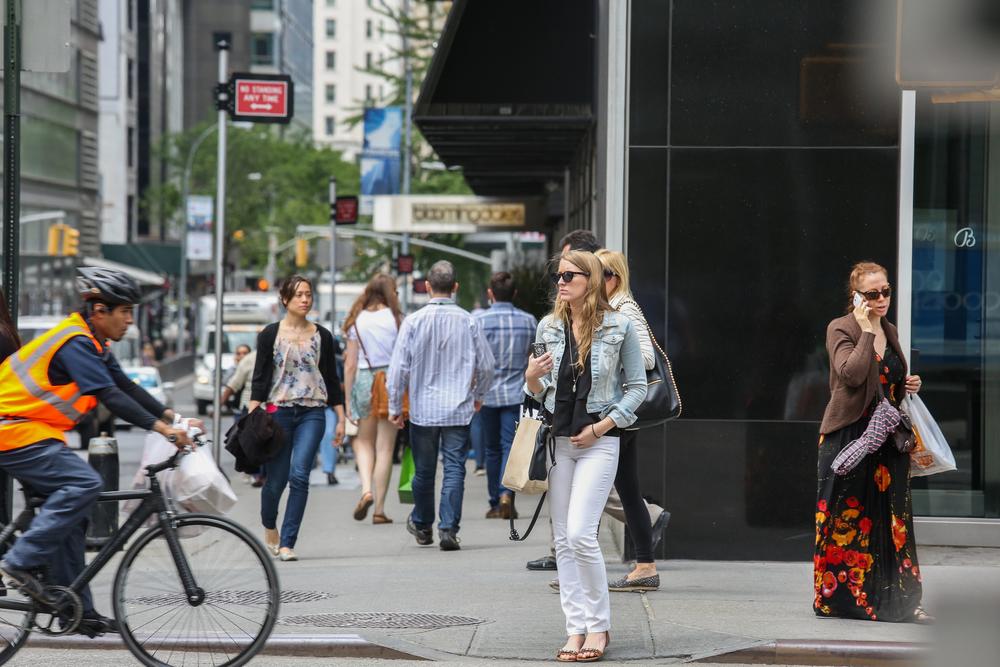 NYC2015schaeffer-109.jpg