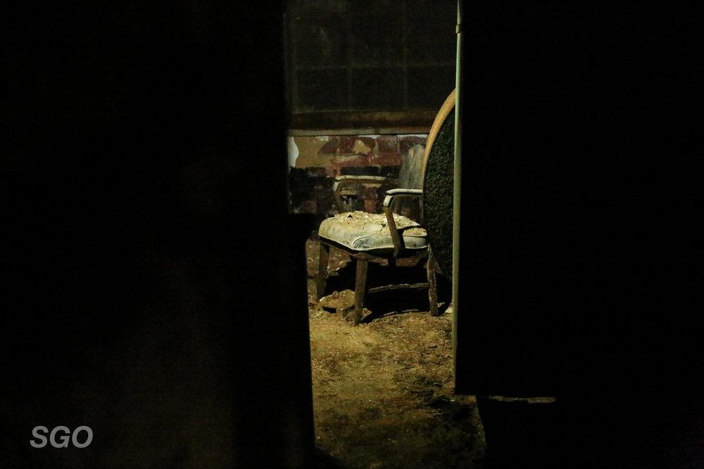 Asylum_Shenanigans-3.jpg