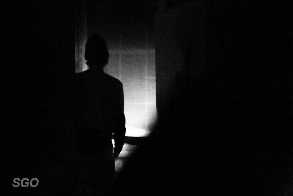 Asylum_Shenanigans-4.jpg
