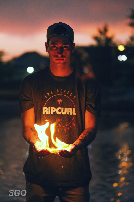 FireHands-8.jpg