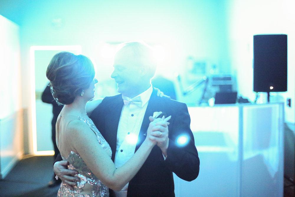 Linehan_Wedding-104.jpg