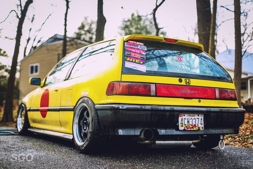 Civic2018-1.jpg