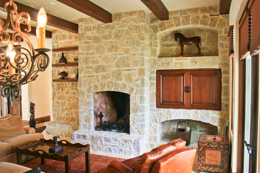 carrington_export - 20090722-fireplace_photos-05.jpg