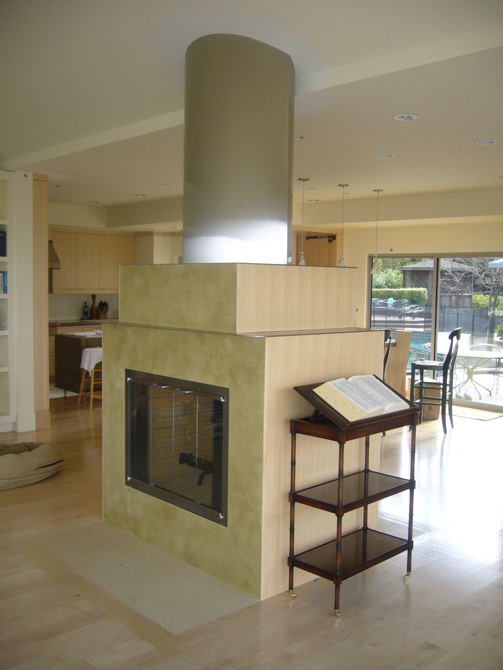 fireplace_photos-03.JPG