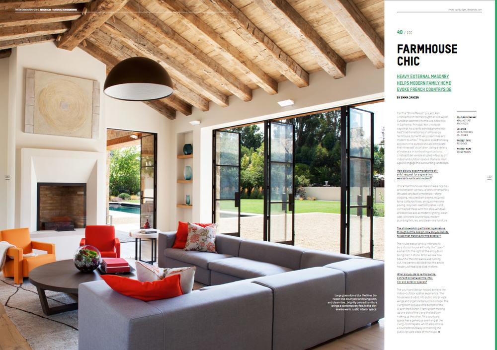 fremont_provencal-article-01.jpg