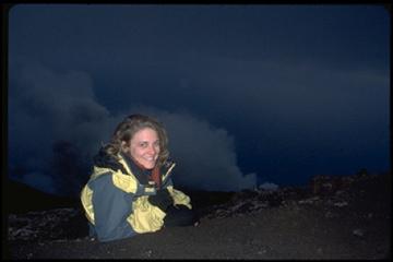 on-the-volcano.jpg