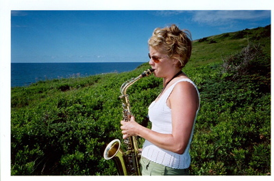 jazz-by-the-sea.jpg
