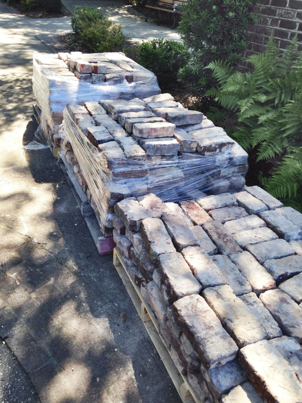 Bricks piling up - 1500.jpg