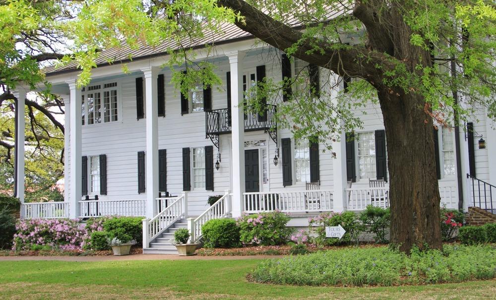 House front - Stalvey - 1500.jpg