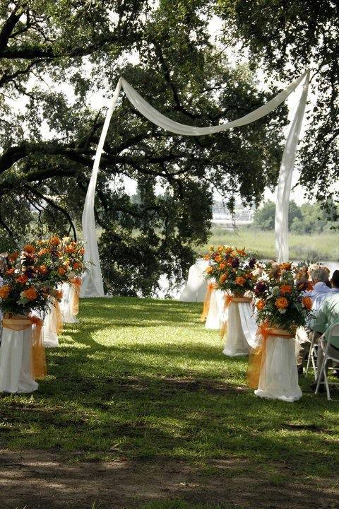 KH lawn wedding.jpg