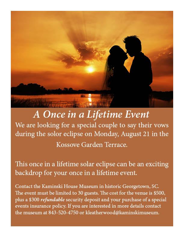 Solar Eclipse Wedding.jpg
