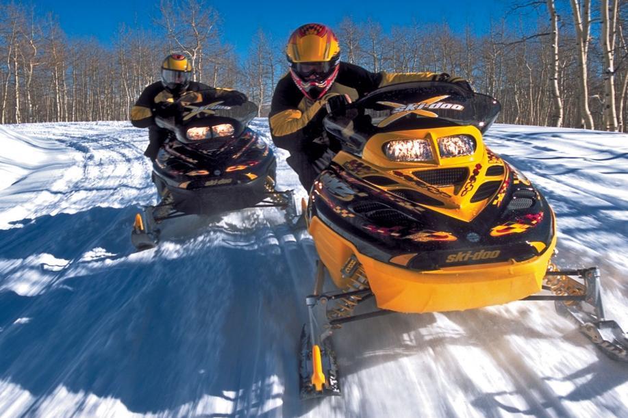 Snowmobiling Central Idaho.jpg