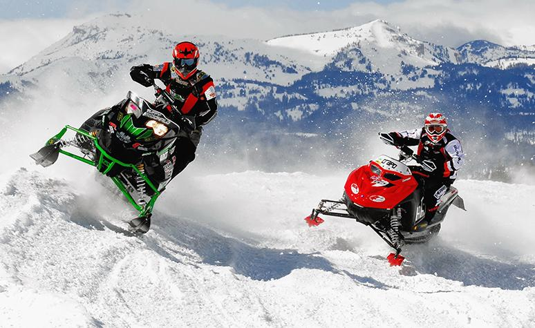 snowmobile3.jpg