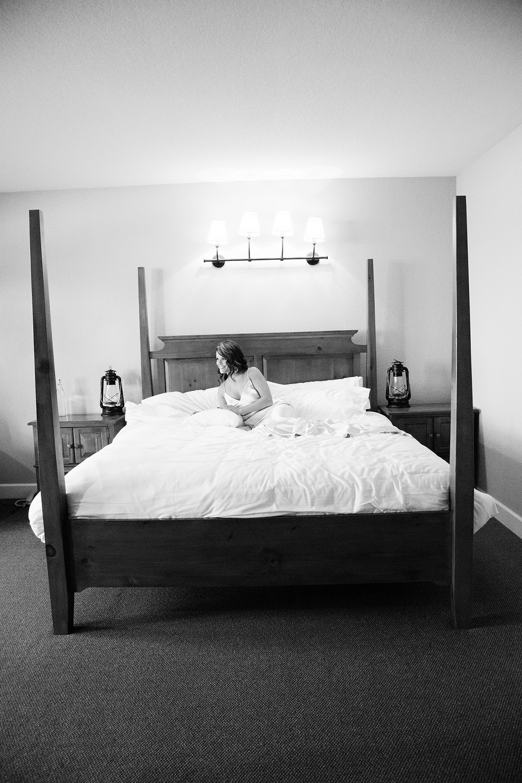 bride bed.jpg