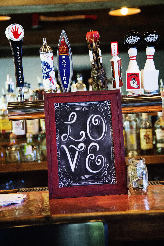 love beer tap.jpg