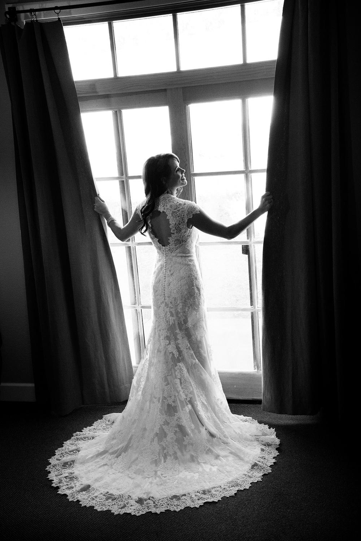bride room curtains.jpg