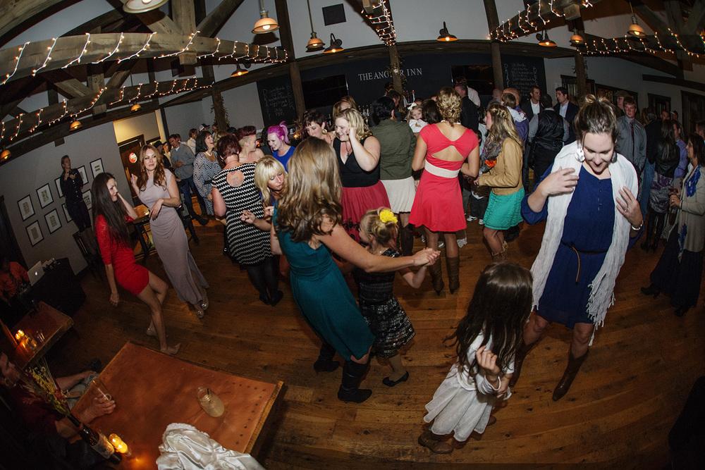 dancing 2 dinning room.jpg