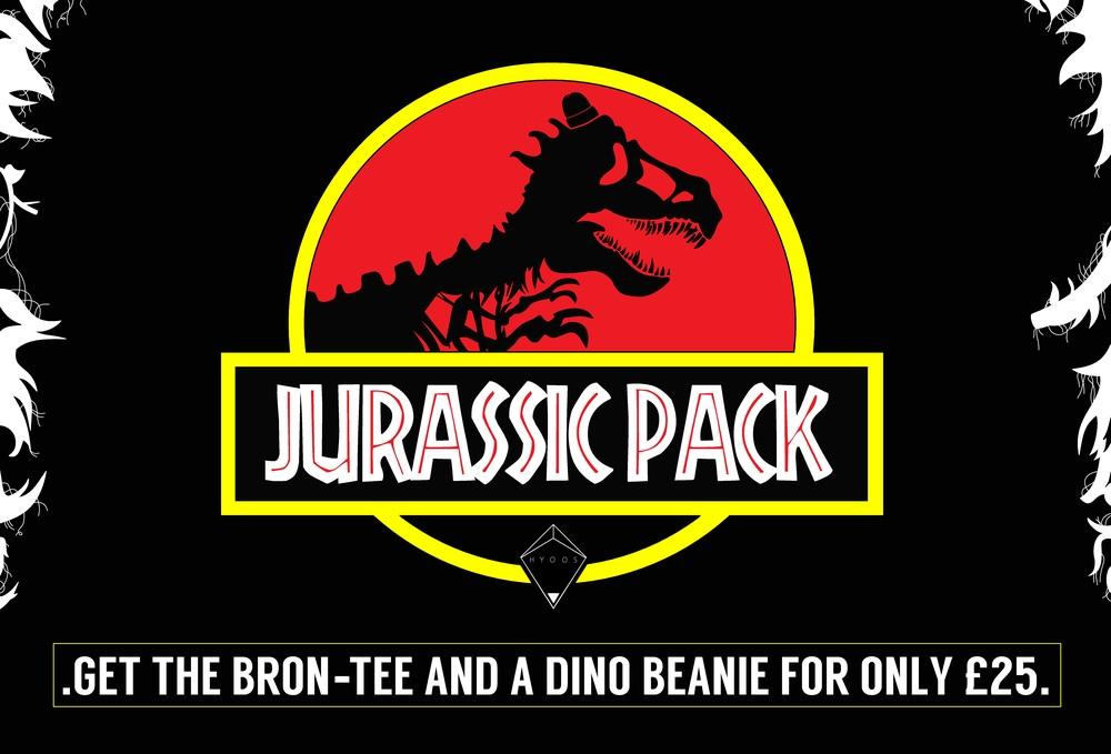 jurassic pack logo ADVERT.jpg