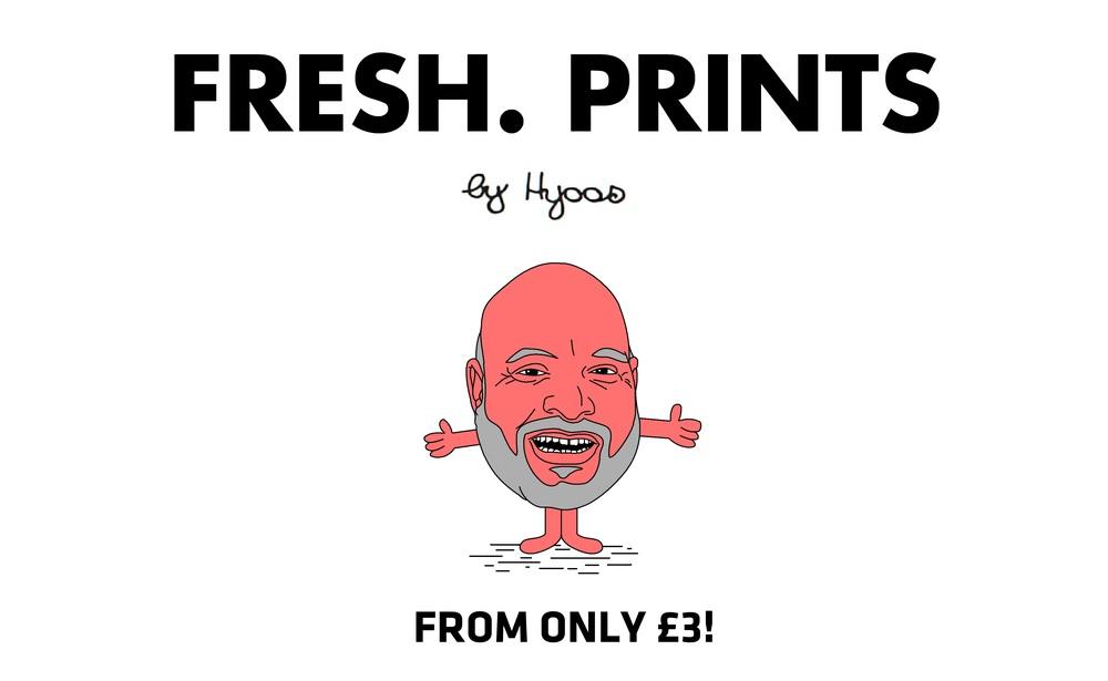 fresh prints.jpg