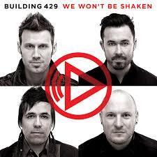 Building 429