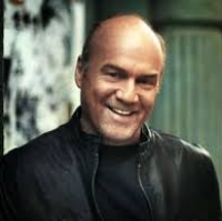 Pastor Greg Laurie A New Beginning P.O. Box 4000 Riverside, CA 92514 (800) 821-3300 harvest.org