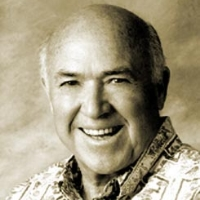 Pastor Chuck Smith The Word For Today P.O. Box 8000 Costa Mesa, CA 92628 (800) 272-9673 thewordfortoday.org