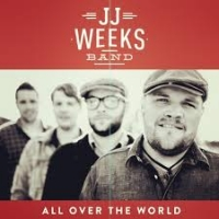 J.J. Weeks Band