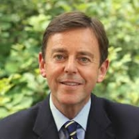 Pastor Alistair Begg Truth For Life PO Box 398000 Cleveland, OH 44139 (888) 588-7884 truthforlife.org