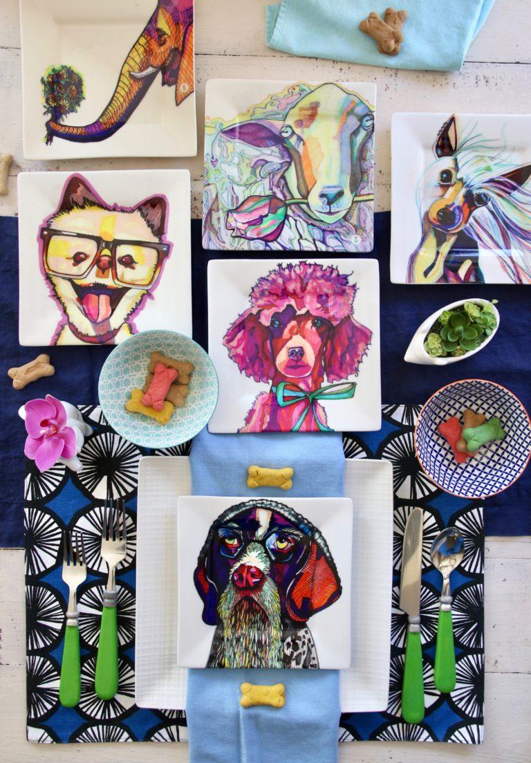 kaaren_anderson_Solvieg_studio_meme_hill_dog_portraits_plates_tablescape_busciuts_markers-Artist-768x1103.jpg