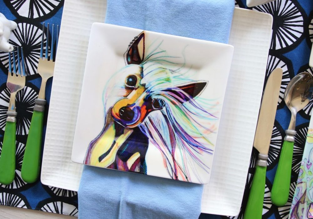 kaaren_anderson_Solvieg_studio_meme_hill_dog_portraits_plates_chihuahua-1024x717.jpg