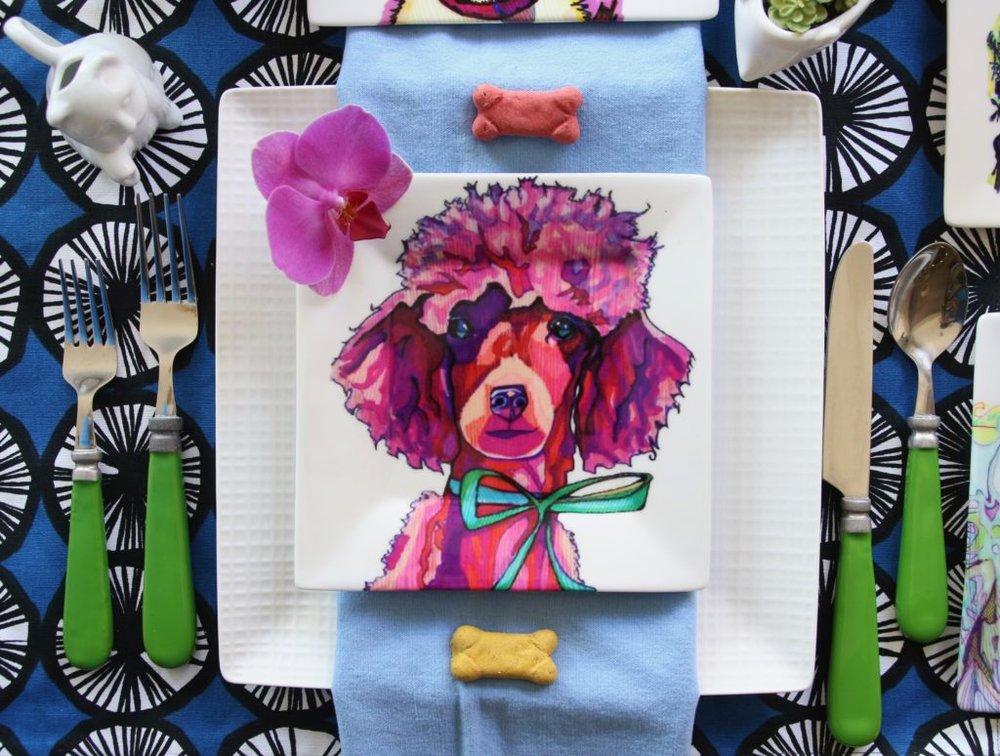 kaaren_anderson_Solvieg_studio_meme_hill_dog_portraits_plates_Poodle_paris-1024x774.jpg
