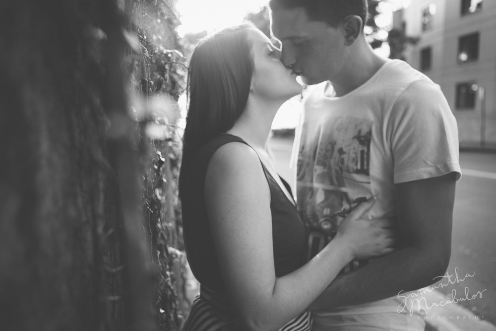 Charlie & Bec | Engagement | watermarked (83 of 157).jpg