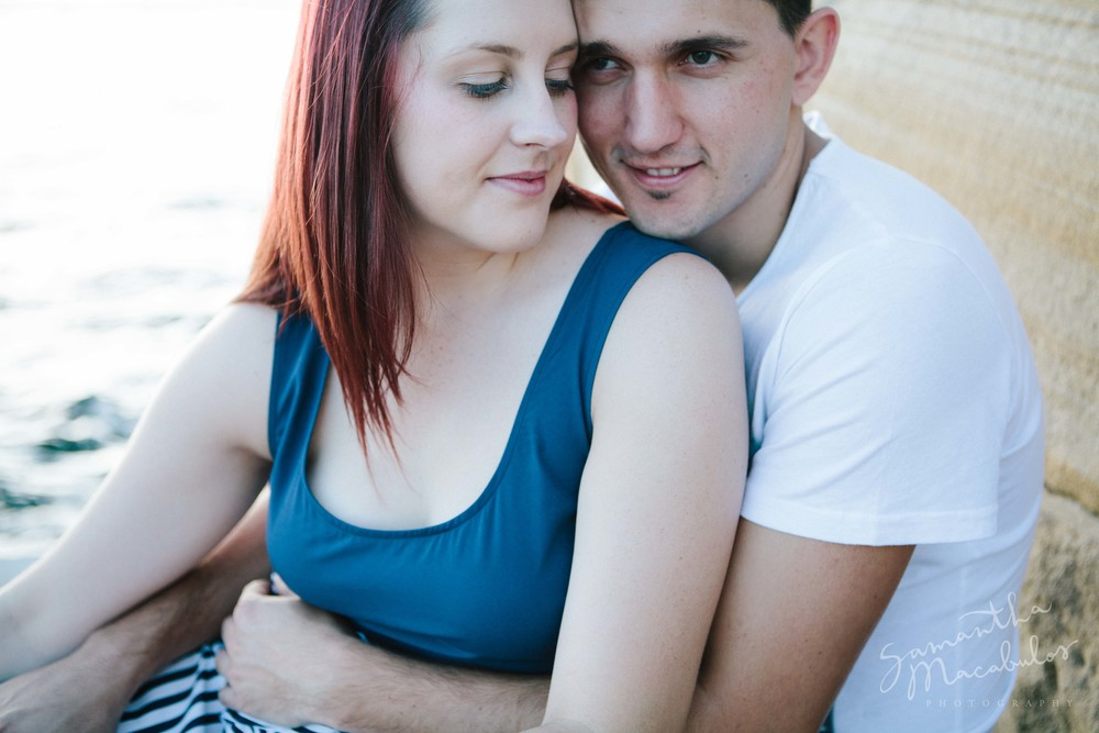 Charlie & Bec | Engagement | watermarked (124 of 157).jpg