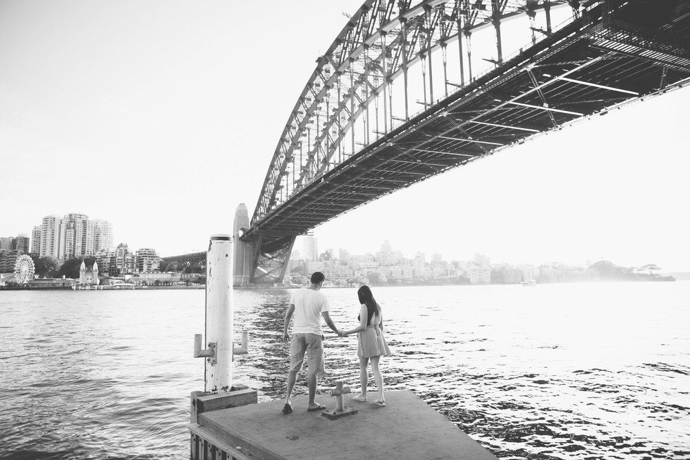 Charlie & Bec | Engagement | watermarked (141 of 157).jpg