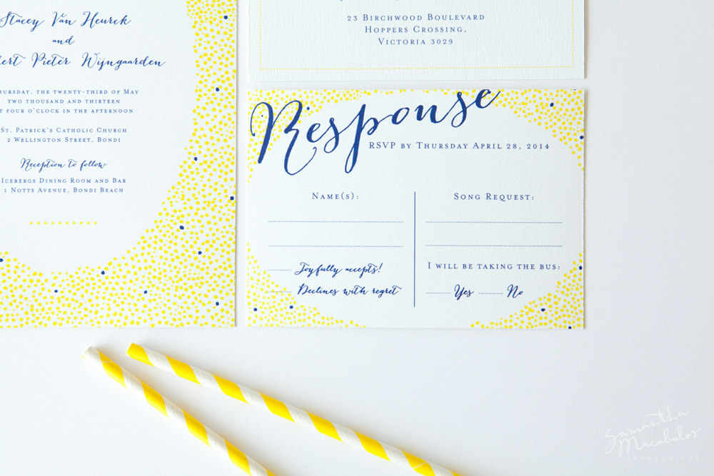 Lady B Paperie (3 of 13).jpg