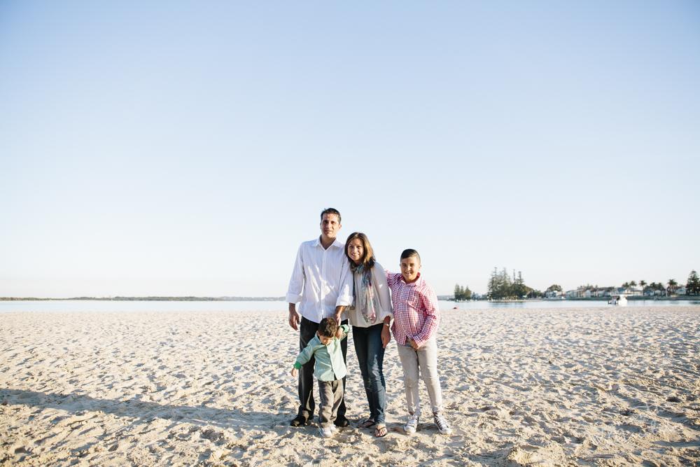 The Issa Family - blog (9 of 24).jpg