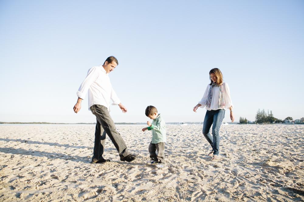 The Issa Family - blog (10 of 24).jpg