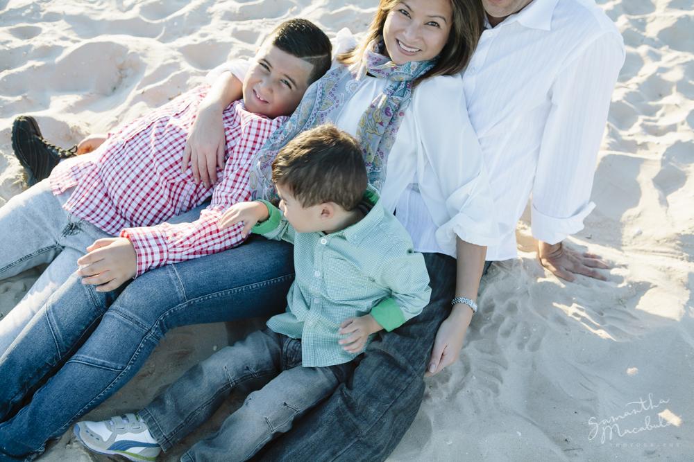 The Issa Family - blog (13 of 24).jpg