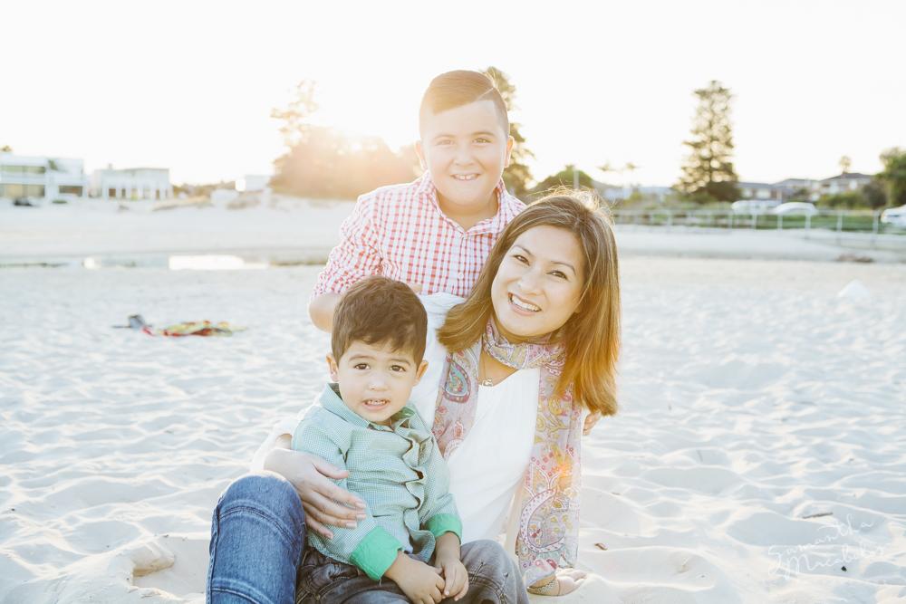 The Issa Family - blog (17 of 24).jpg